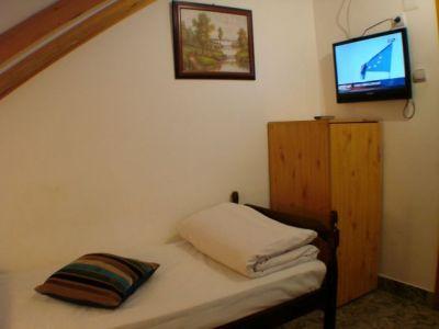 soba 1..jpg