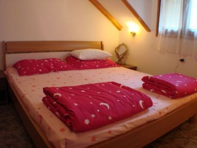 soba 2....jpg