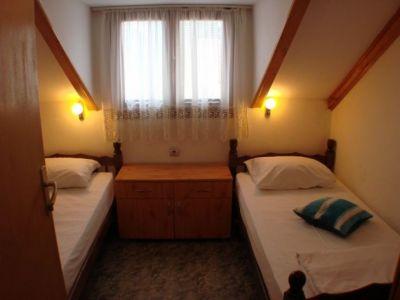 soba 3.jpg