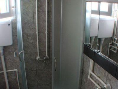 zajednicko kupatilo za 3 sobe.jpg