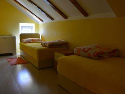 Apartman 5 Vila Petrov