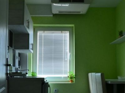 Apartman 1 Vila Petrov