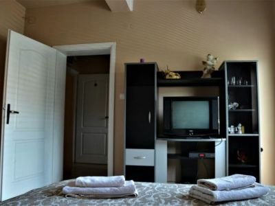 Apartman 6 Vila Petrov