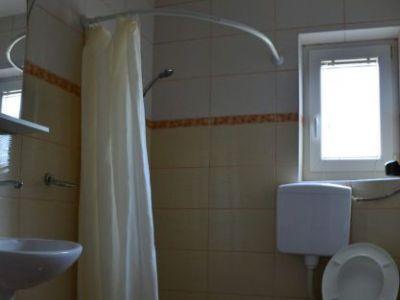 Apartman 4 Vila Petrov