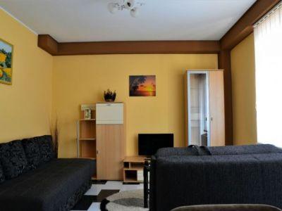 Apartman 3 Vila Petrov
