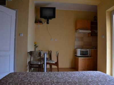 Apartman 2 Vila Petrov