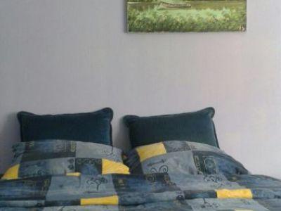 a-krevet.jpg