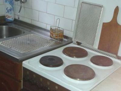 a-kuhinja.jpg