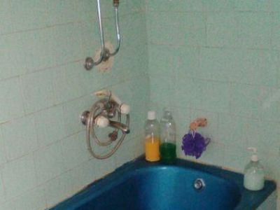 a-kupatilo.jpg