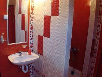 apartamn 1 kupatilo.jpg