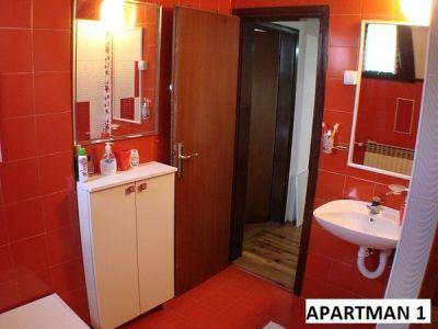 apartman 1 kupat.jpg
