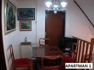 apartman 1 trpez.jpg