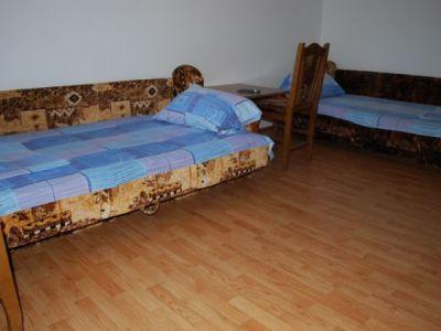 soba-1-sl-1.jpg