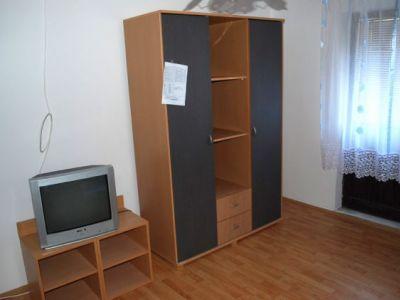 soba-1-sl-2.jpg
