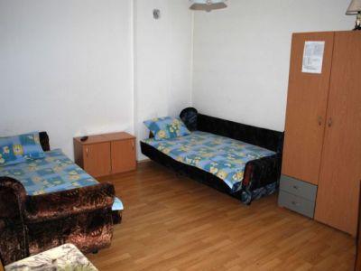 soba-2-sl-1.jpg