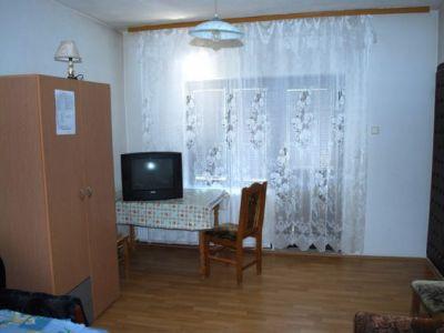 soba-2-sl-2.jpg