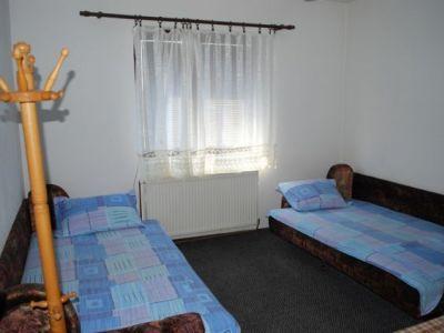 soba-3-sl-1.jpg