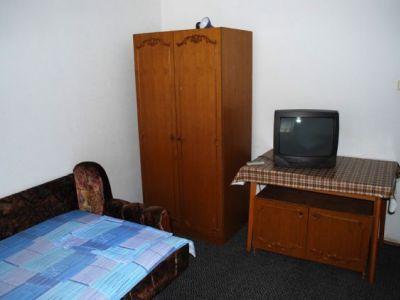 soba-3-sl-2.jpg