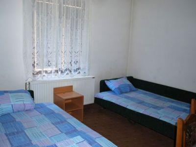 soba-4-sl-1.jpg