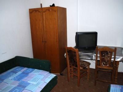 soba-4-sl-2.jpg