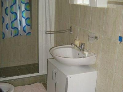 ap sasa kupatilo.jpg