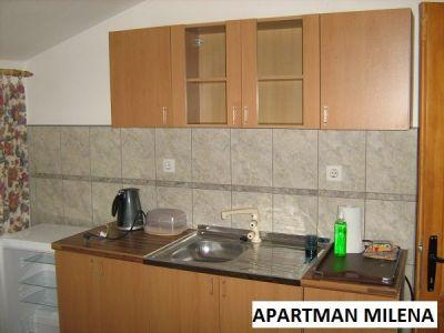 apartman milena kuhinja.jpg