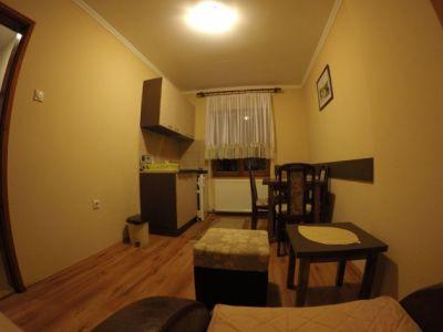 Apartman-2