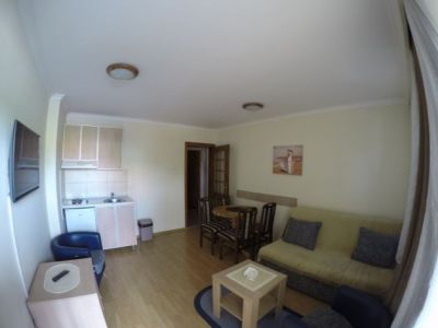 Apartman-5
