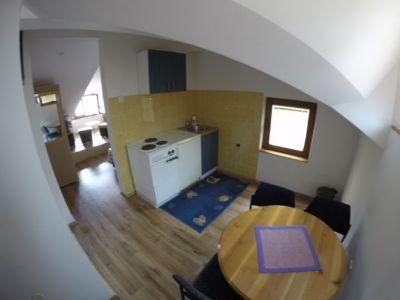 Apartman-4