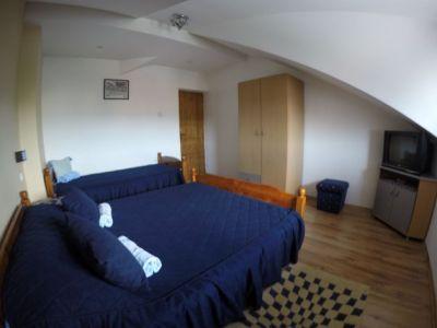 Apartman-3