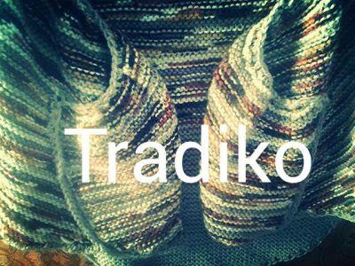 Tradiko Handmade