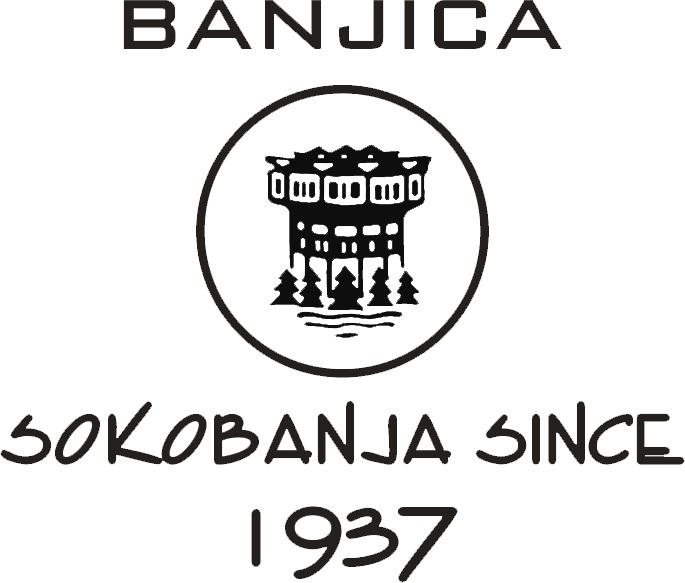 Prirodno lečilište Banjica