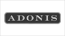 Adonis - DOO za proizvodnju promet i usluge