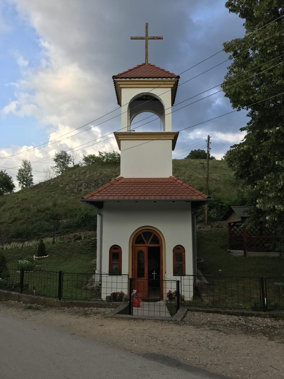 Crkva Svete Marije