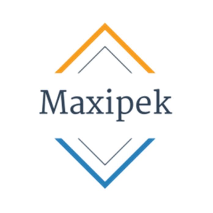 Maxipek