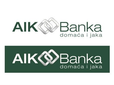 AIK Banka bankomat