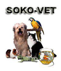 Veterinarska stanica Soko-Vet
