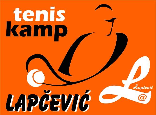 "Teniski klub ""Lapčević"""