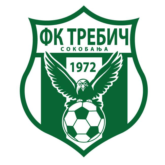 FK Trebič