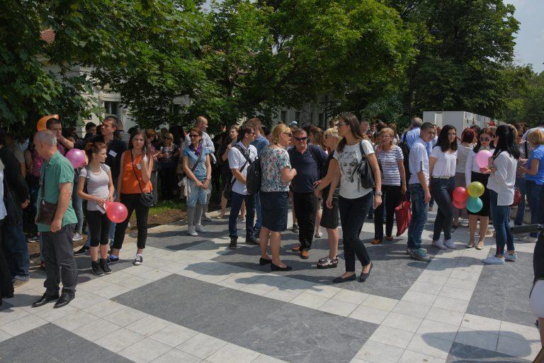 Međunarodni dani učeničkog preduzetništva