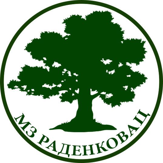 MZ Radenkovac