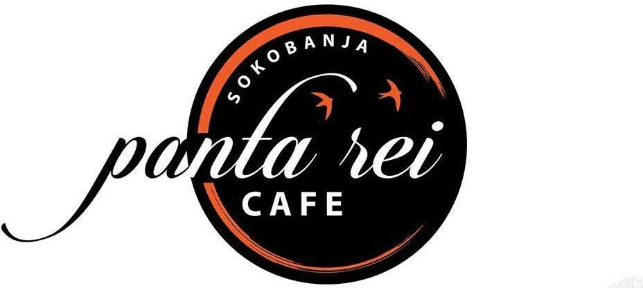 "Kafe ""Panta Rei"""
