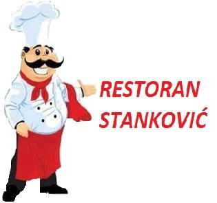 "Kafana ""Stanković SB"""
