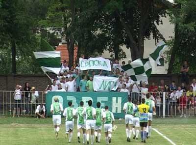 FK Ozren