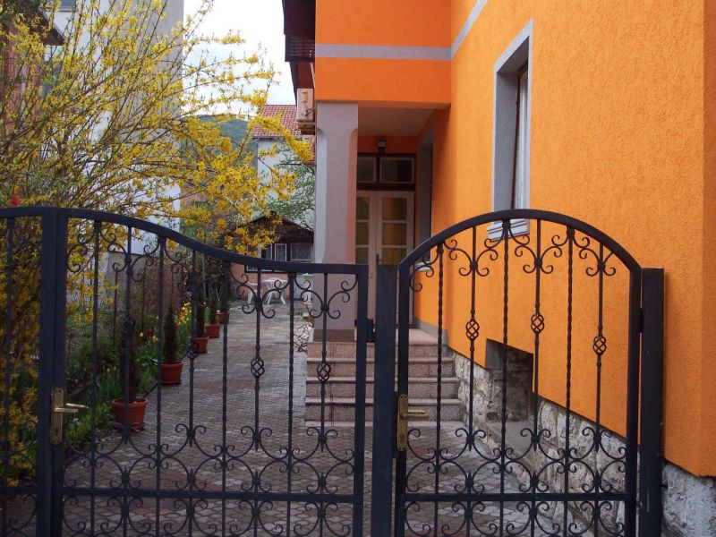 """Apartman """"Janković"""""""