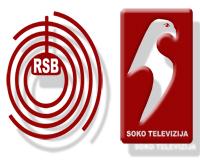 "RTV ""Sokobanja"""