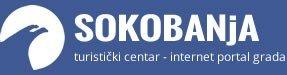 Sokobanja - 💚 Zeleno srce Srbije