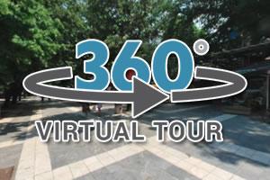 Virtuelne šetnje
